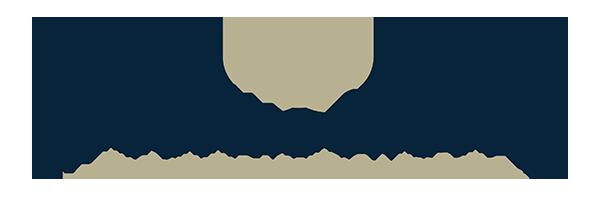 Dr.Sophie Shotter Logo