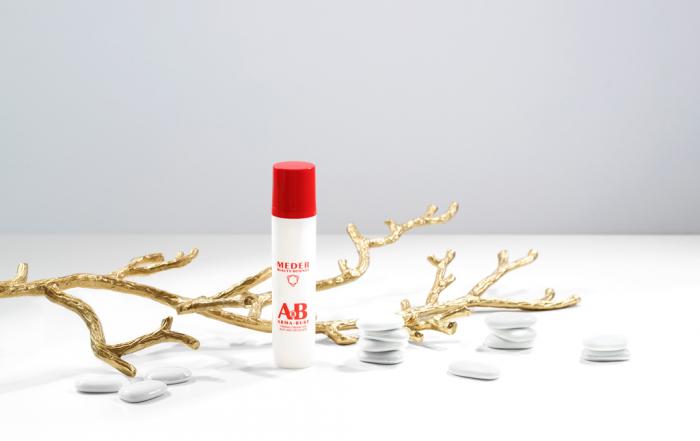 Meder Beauty Skincare
